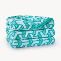 Ręcznik Skandi