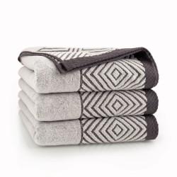 Ręcznik Sonora