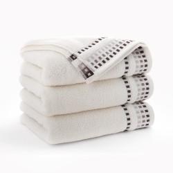 Ręcznik WENA