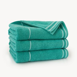 Ręcznik PRESTO