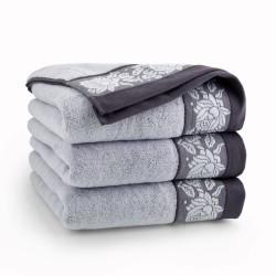 Ręcznik Karif