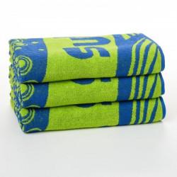 Ręcznik SURFING