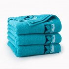 Ręcznik Fraza