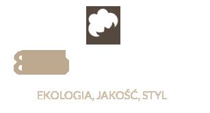 Ekoprestige.pl